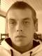 Instruktørs avatar
